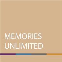 Memories Unlimited - CALL (360) 491-9819 to ORDER