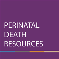 Perinatal Death Resources