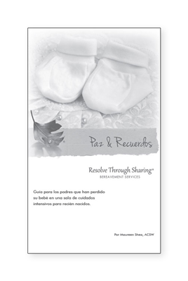 RTS 4123-S Peace & Remembrance